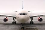 Между Казахстаном и Украиной откроется больше авианаправлений