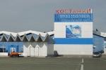 Аэропорт Костаная закроют на реконструкцию, но самолеты будут лететь в Нур-Султан