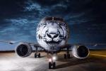 Авиапарк Air Astana пополнил новый самолет