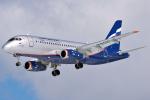 О регулярных рейсах с Россией