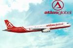 Из Астаны в Стамбул начнет летать второй турецкий авиаперевозчик