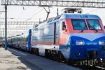 С 15 мая открывается продажа железнодорожных билетов на внутренние маршруты Казахстана