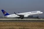 Возобновление прямых рейсов из Нур-Султана в Киев