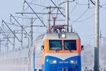 Дополнительные поезда на Наурыз